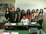 Phlebotomy Classes Online